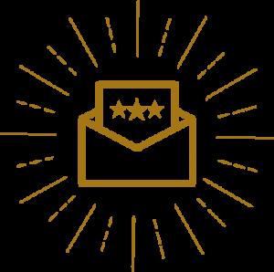 1623 Newsletter
