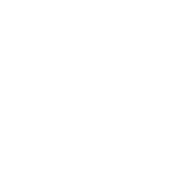 1623 Brewing Co.