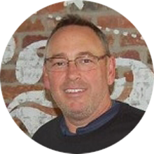 Mike McKelvin