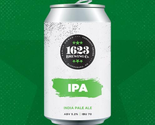 1623 IPA