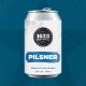 1623 Pilsner